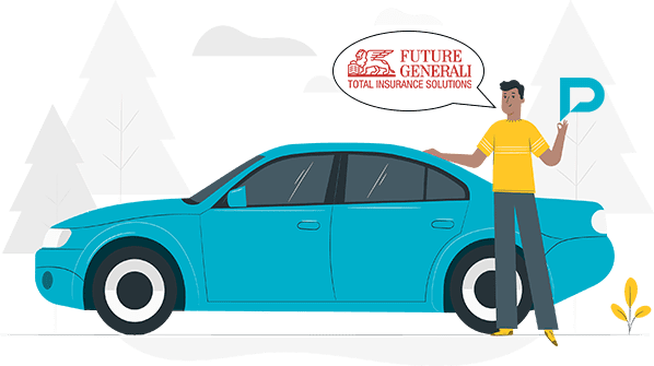 future generali car insurance
