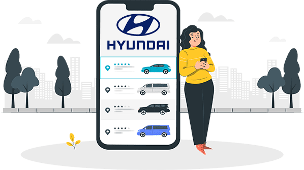 hyundai car insurance