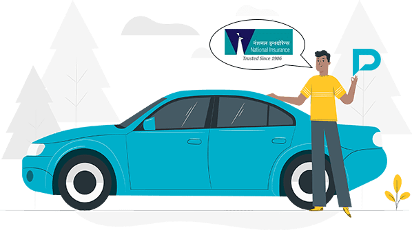 national car insurance